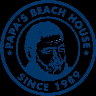 pbh_logo_blauw-since